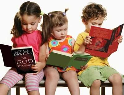 cocuklar-ile-kitap-okumak