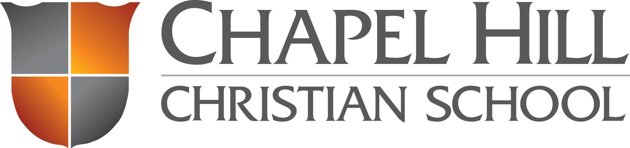 Chapel Hill Christian School Official Home Of Chapel Hill